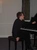 Die Instrumente im Orchester Richard Wagners