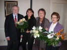 Die Instrumente im Orchester Richard Wagners: Die Posaune am 10.12.2011