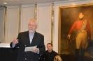 Die Instrumente im Orchester Richard Wagners: Die Tuba am 30.11.2013