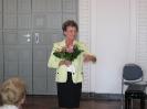 21. Stipendiatenkonzert am 24.04.2005