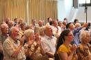 31. Stipendiatenkonzert am 07.06.2015
