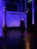 Ein Lohengrin-Traum am 24.10.2013