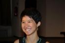 28. Stipendiatenkonzert am 06.05.2012